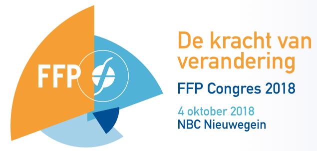 FFP Congres 4 oktober 2018